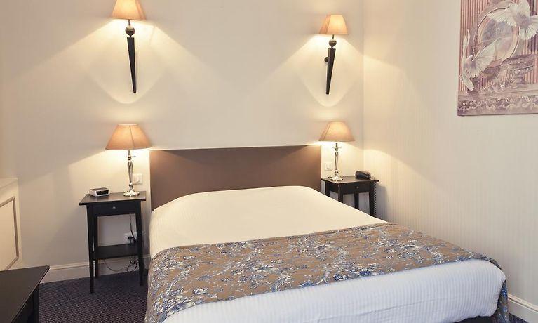 qualys hotel des princes strasbourg rh qualys des princes strasbourghotelsweb com